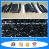 PVC-Dichtungs-Streifen-Material-Polyvinylchlorid/schwarzes Harz PVC-Granules/PVC