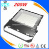 Philips LED Flood Light Outdoor 200W LED Flood Light