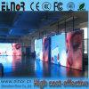 Afficheur LED de location de HD P4.81 pour l'étape de publicité