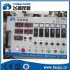 Máquina de la pipa del PVC con buena calidad