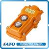 Rainproof переключатель дистанционного управления кнопка крана подъема COB-61