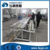 Maschine für das Produzieren der Belüftung-Rohre