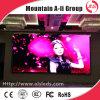 Innenwand-Bildschirm der LED-P3 videobildschirmanzeige-LED