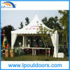 10people Outdoor Gazebo Tent para Sale