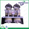 Filtro del separador de agua del combustible de las piezas de automóvil para el doble de la serie 900fg de Scania