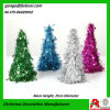 Kerstboom (zjhd-gj-DS022)