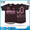 T-shirt de 2016 nouveau sports pour les hommes (SMT-801)