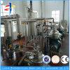 La machine à presser l'huile de bruyère au riz la plus vendue