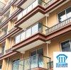 Усовик 008 балкона нанесённого цинка высокого качества стальной