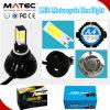 Fabrik-Motorrad-Scheinwerfer LED, Lampe des Motorled, LED-Motorrad-Scheinwerfer