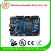 適度な顧客用OEM電子PCBAアセンブリ製造業者