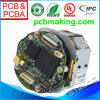 Доска Hdsdi для камеры PCBA