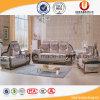 أثر قديم أثاث لازم بينيّة [هندكفد] أريكة خشبيّة قطاعيّة ([أول-602])
