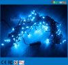 220/110V Lichten van het Koord van de Fee van de Decoratie van de tuin de Openlucht