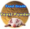 TierFeed Yeast Powder mit Professinal