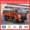 Carro ligero del cargo de 6 ruedas para el pequeño carro del camión Sale/4X2