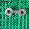 CNC personalizzato alta precisione che lavora la parte alla macchina dell'acciaio inossidabile