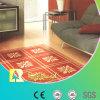 Geprägter Kirschwasserdichter lamellenförmig angeordneter Fußboden des Haushalts-E0 HDF