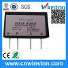 Тверд-положение Relay AC Electrical PCB Type с CE