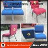 제조 연결할 수 있는 겹쳐 쌓이는 교회 의자 (JC-E123)