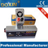 Neues Launched DOXIN MSW 1000W Power Inverter mit 12V 24V