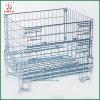 Container van de Draad van de Verkoop van de fabriek de Directe Sterke (jt-G12)