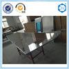 Chaud ! Panneau solaire de miroir d'énergie propre de qualité