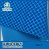 Durable Jacquard Quick Drying Mesh Fabric for Sportswear