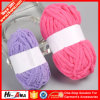 Knitting를 위한 급류와 Efficient Cooperation Top Quality Yarn