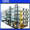 産業使用ROの逆浸透システム高い浄化水Cj1125