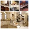 صوّان رخاميّة تفاهة أعلى/[كونترتوب] لأنّ مطبخ, غرفة حمّام