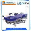 세륨 FDA 다중 기능 전기 Ldr는 잔다 산과 테이블 (GTX-OG800A)를
