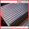 Hoja del material para techos de Gl/hoja del material para techos del Galvalume/hoja del material para techos