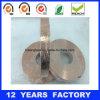 De Folie van het koper voor Transformatoren en de Beste Prijs van de Folie van het Koper