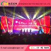 Концерт Установка на стене, светодиодный экран, Прокат светодиодный дисплей, P3.91, USD660 / M2