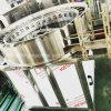Machines en plastique Semi-Automatiques d'Unscrambler de bouteille de qualité