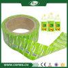 1-9 Farben Kurbelgehäuse-Belüftungshrink-Hülsen-Kennsätze für Verkauf