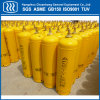 cilindros de gás industriais do acetileno 40L