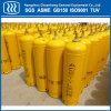 bombole per gas industriali dell'acetilene 40L