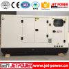 генератор 60kVA Dongfeng Чумминс Енгине 50kw молчком тепловозный