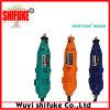 Broyeur à outils à polir à bois à vitesse variable 135W