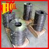 Прокладки тесемок ASTM B265 Gr 1 чисто Titanium для электроники