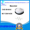 マンニットCAS 69-65-8