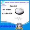 Mannitolo CAS 69-65-8