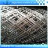Erweitertes Metallineinander greifen/Diamant-Ineinander greifen