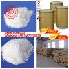 Testosterona esteroide inyectable semielaborada Enanthate 400mg/Ml del petróleo