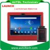 2 свободно подъема старта X431 PRO3 2.0 лет подъема он-лайн X-431 PRO3 поддержки WiFi/Bluetooth