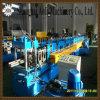 Rodillo hidráulico del estante del almacenaje que forma la máquina
