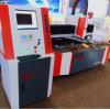 Рентабельный резец лазера CNC 1000W с одиночной таблицей (FLS3015-1000W)