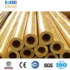 C79830 Tube / plaque en cuivre de haute qualité Cw402j